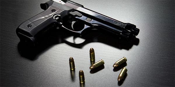 Cambridge Area Forum on Gun Violence Prevention – Monday, October 14
