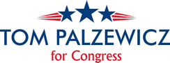 Palzewicz Kick Off – Sunday, October 13