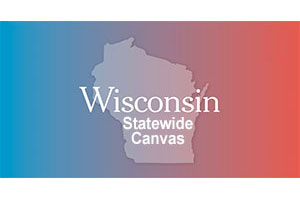 Statewide Canvass – February 8
