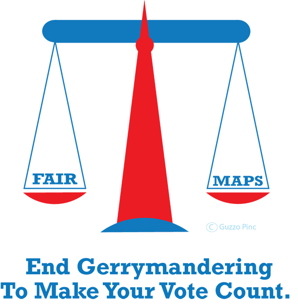 Gerrymandering's Impact on Rural Wisconsin