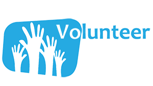 Upcoming Volunteer Opportunities